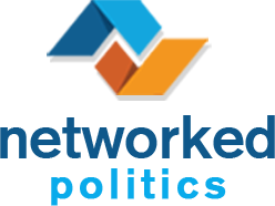 Networked Politics
